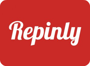 Repinly
