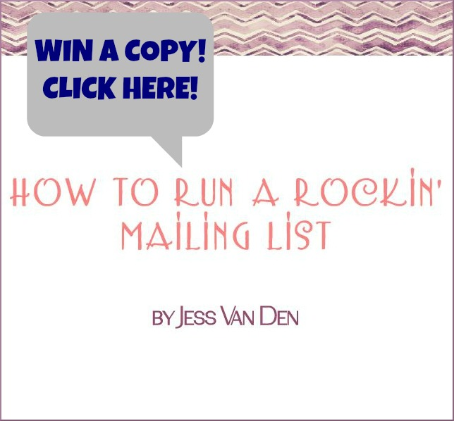WIN - Rockin-Mailing-List-Cover