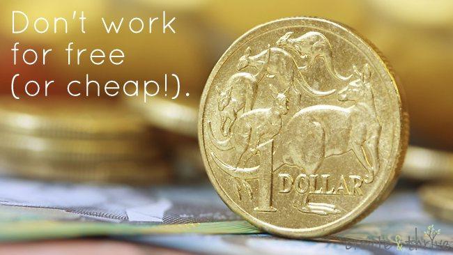 1-914886-money-australian-money