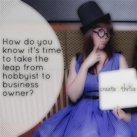 1-when is it a business final