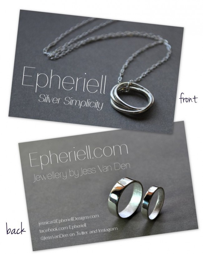 1-Epheriell Jewellery2