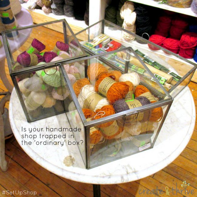 1-is your handmade shop trapped in the ordinary box