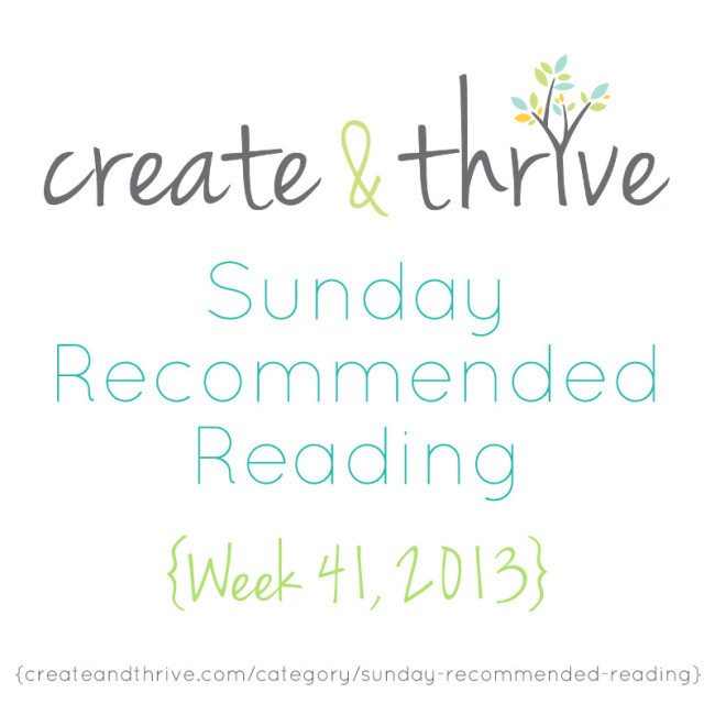 1-C&T Recommended Reading