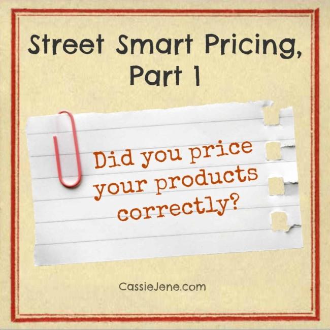 Pricing img 1