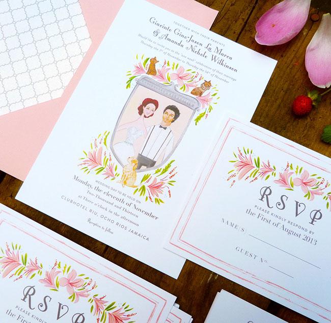 jolly-edition-amanda-and-gino-stationery-and-envelopes