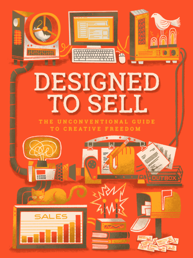 DesignedtoSell-Cover