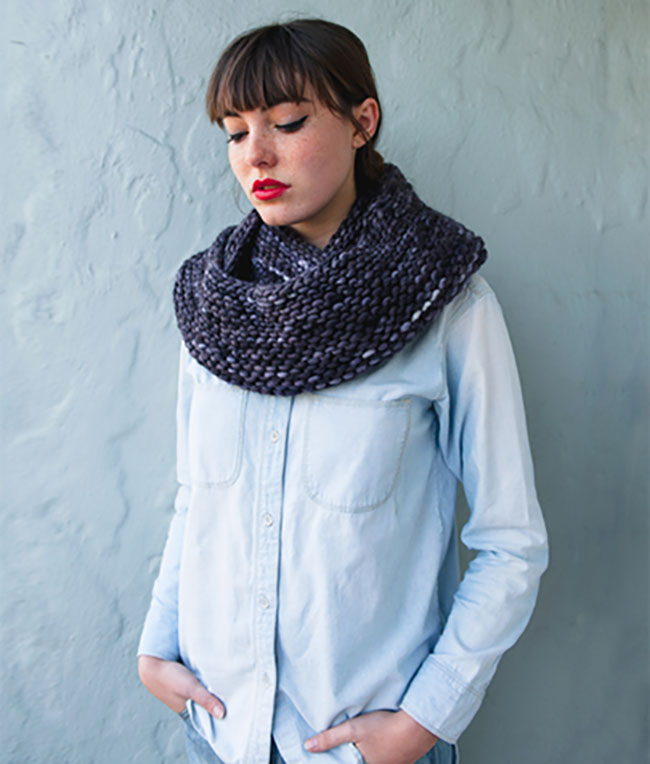 Cushy-Cowl-Knitting-Pattern-Main1