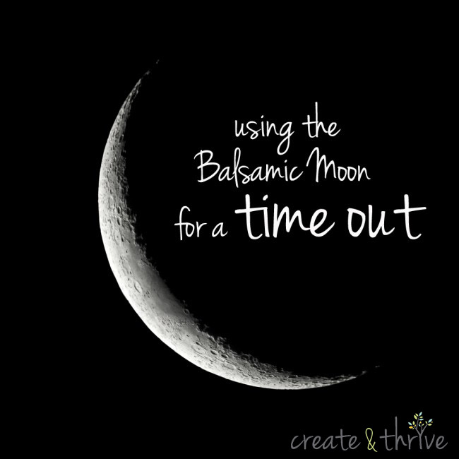 when the moon in the sky looks just like the moon we drew as children, it's time to STOP