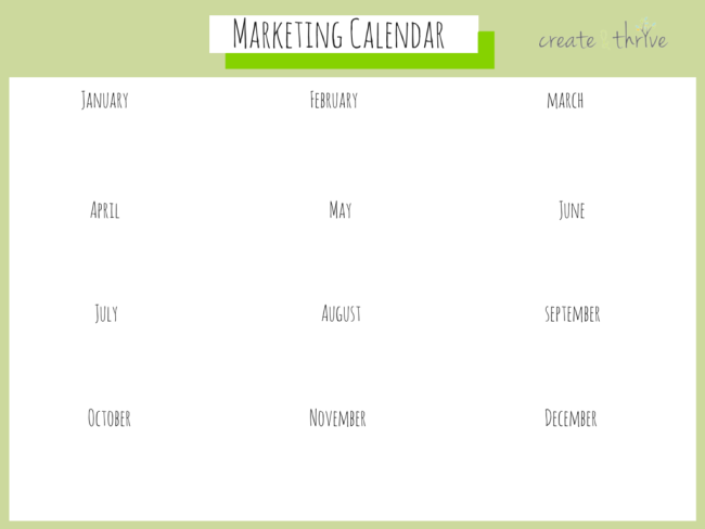 Marketing Calender (1)