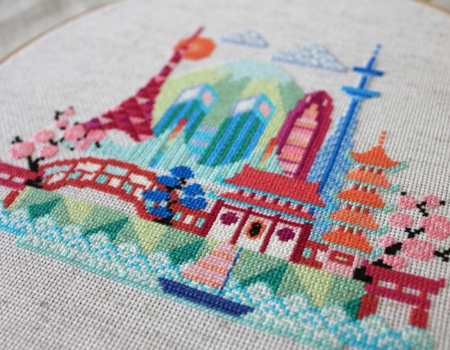 tokyo_satsuma_street_cross_stitch_city_04