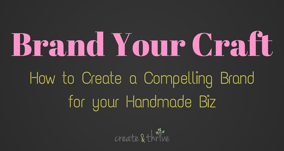 Making Brand Reps Work For Your Business  Create  Thrive