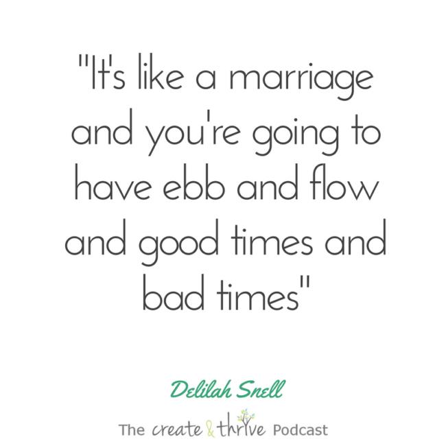 episode-77-quote